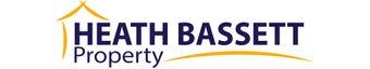 Heath Bassett Property - CANNING VALE