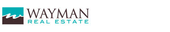Wayman Real Estate - Cremorne