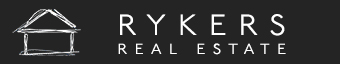 Rykers Real Estate - LAKES ENTRANCE