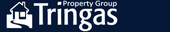 Tringas Property Group - kyeemagh