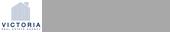 Victoria Real Estate Agency - BRUNSWICK WEST
