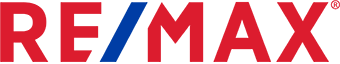 RE/MAX Property Sales -