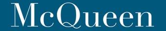 McQueen Real Estate - Daylesford