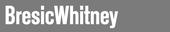 Bresic Whitney Estate Agents - Hunters Hill