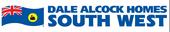 Dale Alcock Homes South West - BUNBURY