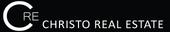 Christo Real Estate  - Greenslopes