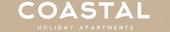 Coastal Holiday Apartments - BROADBEACH