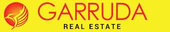 Garruda Real Estate - TARNEIT