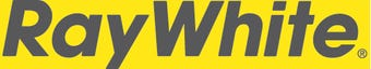 Ray White Macdonald Partners -