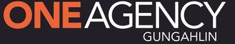One Agency - Gungahlin