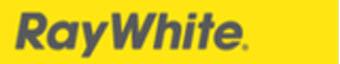 Ray White Norwest - BELLA VISTA