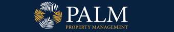 Palm Property Management - MOOLOOLABA