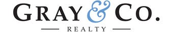 GRAY & CO. REALTY - Dalkeith