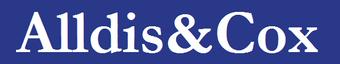 Alldis & Cox - RANDWICK