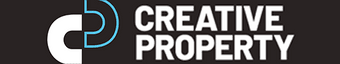 Creative Property Co - Wallsend