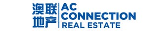 Ac Connection Real Estate - ADELAIDE