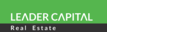 Leader Capital Real Estate - PAGE