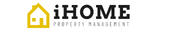 IHOME PROPERTY MANAGEMENT