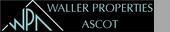 Waller Properties Ascot