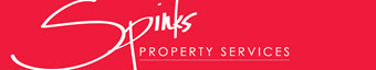 Spinks Property Services - Smithton