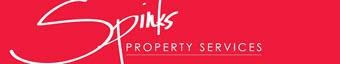 Spinks Property Services - Smithton
