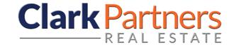 Clark Partners Real Estate - North Brisbane