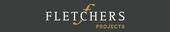 Fletchers Projects - Melbourne