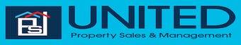 United Property Sales and Management