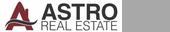 Astro Real Estate - BLACKTOWN