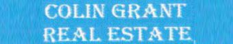 Colin Grant Real Estate