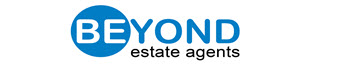 Beyond Estate Agents - OXENFORD
