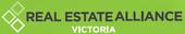Real Estate Alliance Victoria Pty Ltd - Rosebud