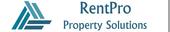 RentPro Property Solutions - EATON