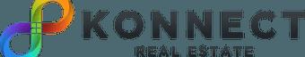 Konnect Real Estate - MACQUARIE PARK