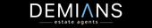 Demians Estate Agents - MOOREBANK