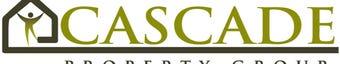 Cascade Property Group