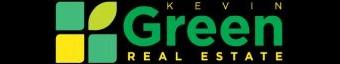 Kevin Green Real Estate - Mandurah