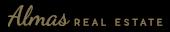 Almas Real Estate - BLACKBURN