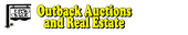 Outback Auctions & Real Estate - Cloncurry