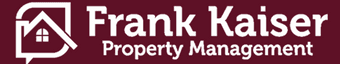 Frank Kaiser Property Management - Mount Gambier