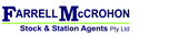 Farrell McCrohon Stock and Station Agents Pty Ltd - Grafton