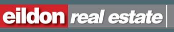 Eildon Real Estate - Eildon