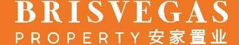 Brisvegas Property Group Pty Ltd