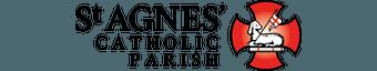 St Agnes Parish