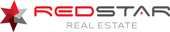 Redstar Real Estate