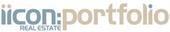 IICON PORTFOLIO REAL ESTATE - WHITFIELD