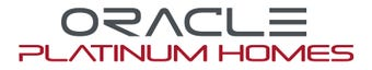 - Oracle Platinum Homes - NSW