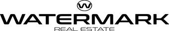 Watermark Real Estate - MALVERN EAST
