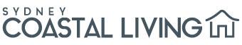 Sydney Coastal Living - DEE WHY