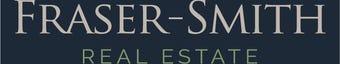 Fraser Smith Real Estate - BALNARRING
